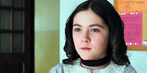 orphan film yahoo answers character is there any particular reason for esther to