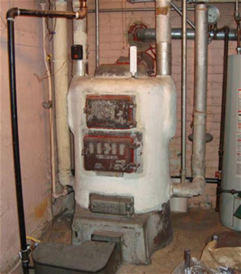 old hot water boiler denver boiler repair hot water heating systems