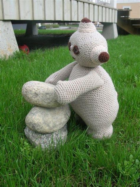 knitting pattern iggle piggle 26 best images about we love makka pakka on pinterest