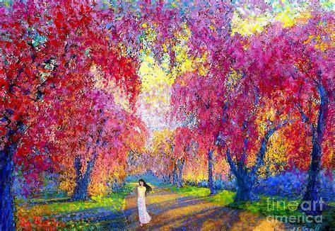 mostrar imagenes figurativas cuadros modernos pinturas y dibujos paisajes pintados