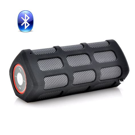 bluetooth outdoor patio speakers wholesale bluetooth speaker outdoor speaker from china