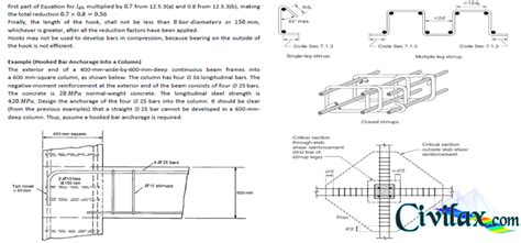 balanced section reinforced concrete balanced design in reinforced concrete reinforced concrete