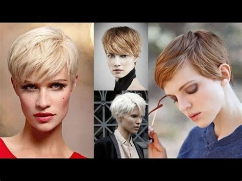 hair cuts based on face shape women 2018 s short haircuts for round face women over 50 hair