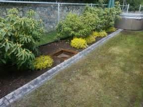 Landscape Edging Best Quality Aluminum Garden Landscape Edging Aluminum Garden