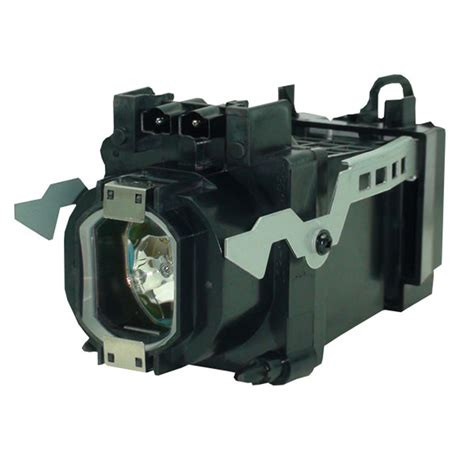 Sony Kdf 55e2000 L Replacement by Replacement Xl 2400 Bulb Cartridge For Sony Kdf 55e2000 Kdf55e2000 Tv L Rptv Ebay