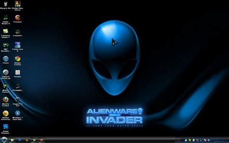 alienware wallpaper for windows 10 alienware wallpapers for windows 7 wallpapersafari
