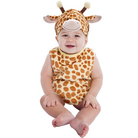 giraffe costume giraffe costumes for costume