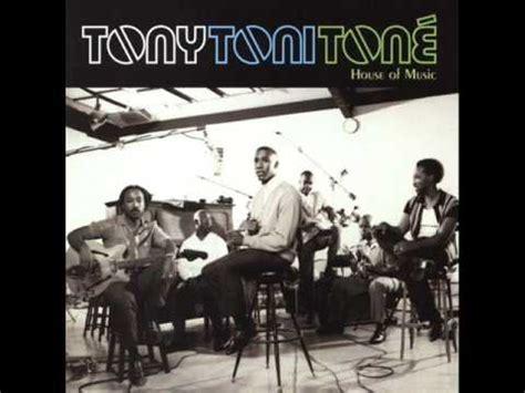 tony toni tone house of music tony toni tone don t fall in love youtube