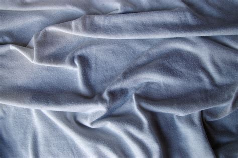 The gallery for --> Wrinkled Cloth Texture