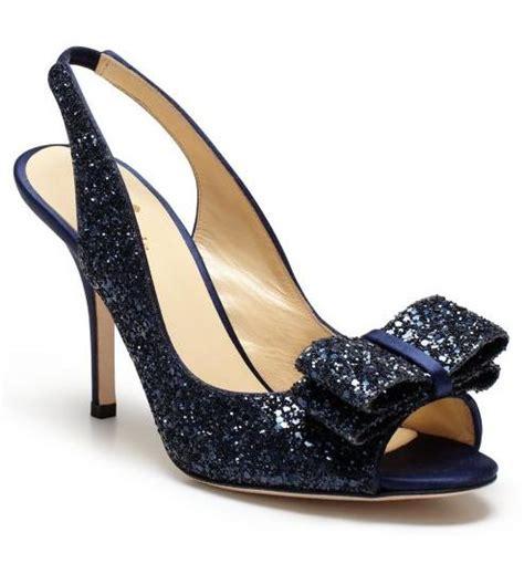 navy blue bridal shoes navy blue bridal shoes 28 images navy blue wedding