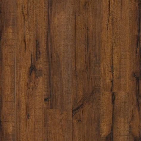 shaw timberline corduroy road hickory laminate flooring