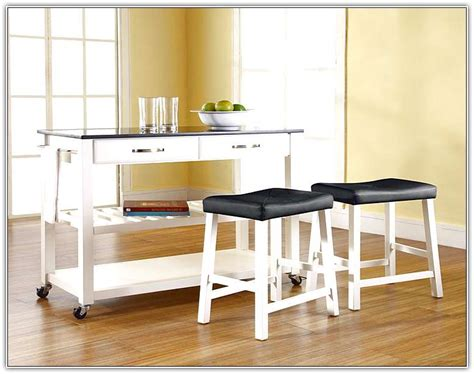 Cheap Kitchen Islands With Breakfast Bar by Kitchen Island Carts With Seating Home Design Ideas