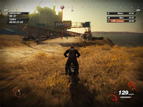 Motorrad Spiele Umsonst by Smarburi