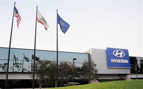 200 million headquarters office building for hyundai