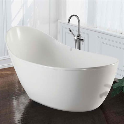 soaking tub vs bathtub everything to know about soaker tubs