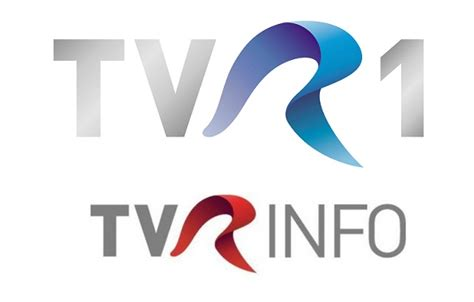 Tvr 1 Live Tvr Info