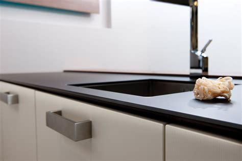glazen werkblad keuken een aanrechtblad van glas kuys keukens klik hierkuys