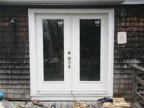 screen door for outward swinging door terrific outswing exterior french door single french door