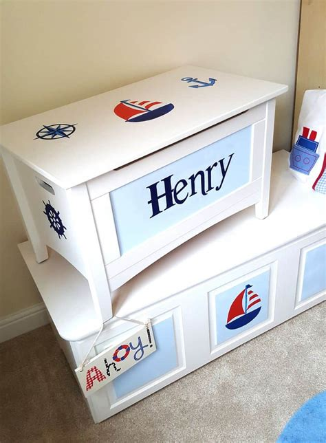 best toy storage design with kids in mind best toy storage ideas