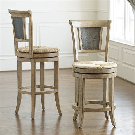 Ballard Designs Counter Stools camille counter stool ballard designs