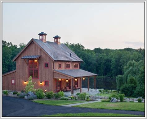 pole barn houses plans best 20 pole barn designs ideas on pinterest barn houses barndominium floor plans