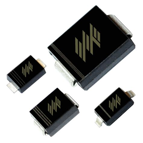 diodes smd smd 63 products standard recovery diode