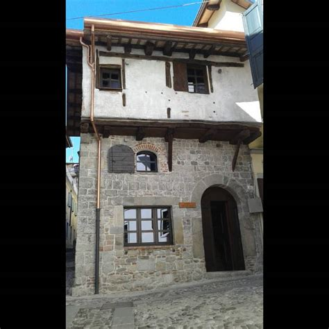 casa medievale la casa medievale torna al suo antico splendore www