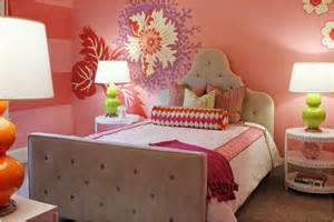 8 Year Bedroom Ideas by Bedroom Ideas For 8 Yr Home Pleasant