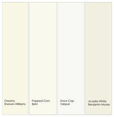 1000+ images about interior wall color ideas on pinterest