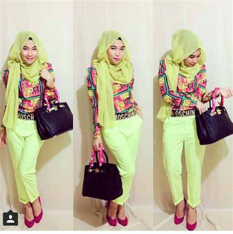 Murah Setelan Dinaya Setelan Muslim Setelan Kulot Muslim Baju Muslim setelan baju muslim wanita dewasa model terbaru murah