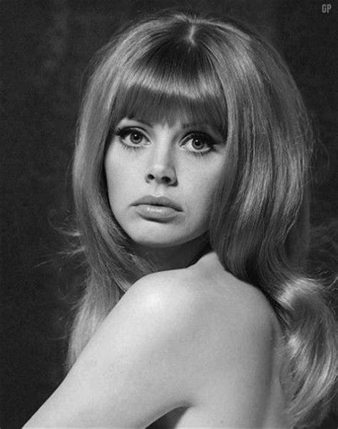 photos of 1960s womens pubic hair 17 best images about vintage hair on pinterest retro