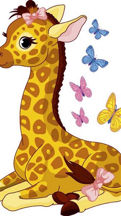 giraffe pattern iphone wallpaper 2018 download cute baby giraffe wallpaper iphone full size