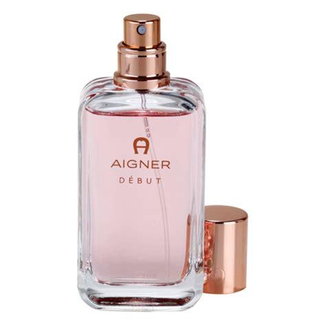 Aigner Debut 100ml Eau etienne aigner debut eau de parfum for 100 ml