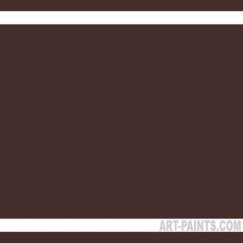black plum americana acrylic paints da172 black plum paint black plum color decoart