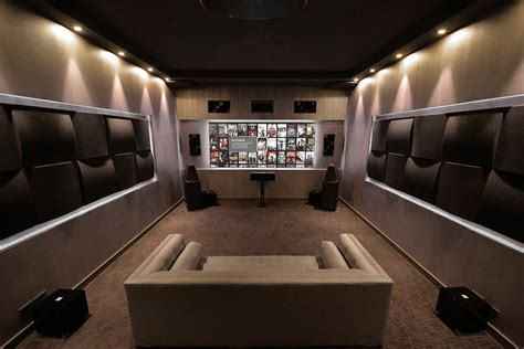 100 home theater design in houston home theater