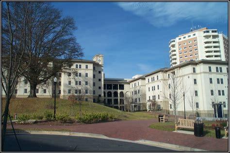 emory housing tauer llc multi family construction southeast emory university housing