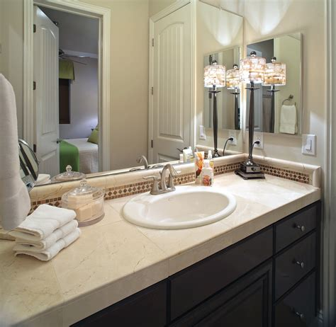 Ideas For Remodeling A Bathroom Bathroom Decor Ideas Bathroom Design Ideas