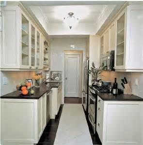 ideas for narrow kitchens design ideas for cozy kitchens quarto homes