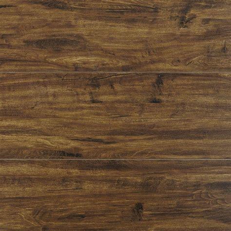 2 Sheiner U0027s Hardwood 100 20 Scraped Hardwood Flooring Cost Anbo Solid