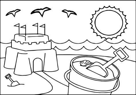 kids color 100 pbs kids coloring pages the history of pbs kids