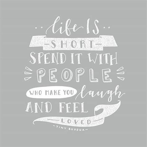 17 best images about love her on pinterest ziva david 17 best short friendship quotes on pinterest friendship