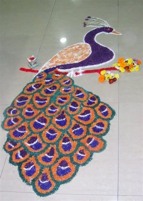 rangoli craft for rangoli diwali crafts