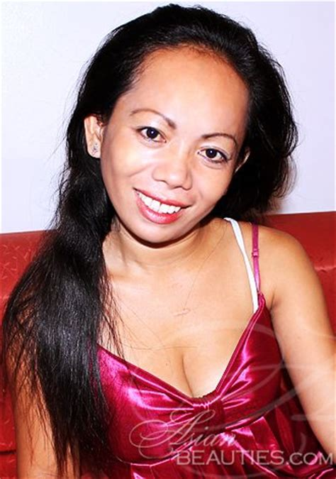 hair perm in cebu city philippines member lezly logico from cebu city 34 yo