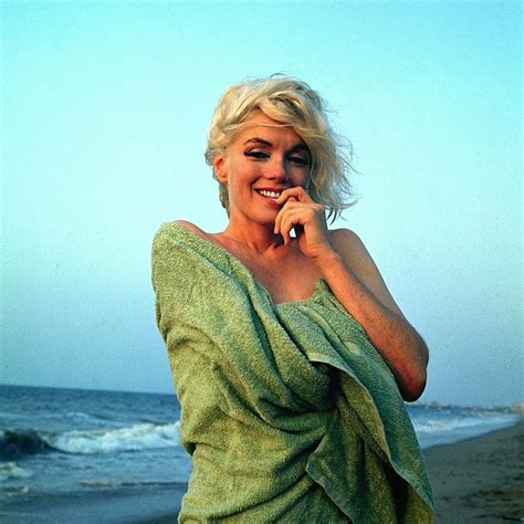 most beautiful actresses from the 70 s 50 of the most beautiful actresses from the 50s 60s and