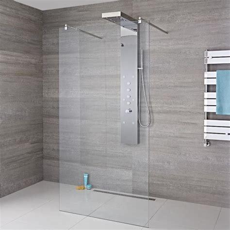 cabina doccia a pavimento cabina doccia filo pavimento