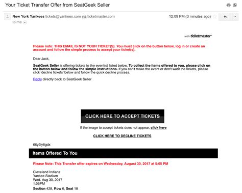 flash seats faq is seat tickets reliable brokeasshome