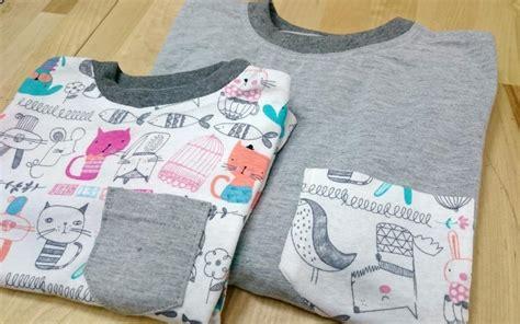 pattern matching sewing children s sewing patterns 8 free patterns 3 sewing kits