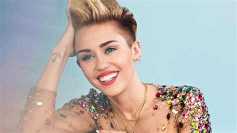 miley cyrus 83 wallpapers hd hd miley cyrus wallpapers 01 hdcoolwallpapers