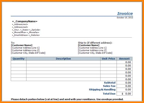 %name independent contractor agreement form
