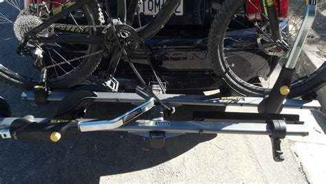 saris cycle on pro bike rack saris cycle on pro bike rack review mountain biking in